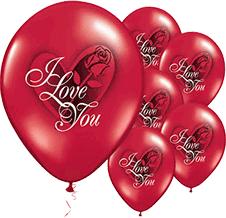 baloons_he