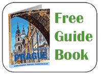 free_guidebook